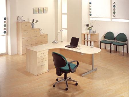 Vision Interiors UK Ltd St Andrews House St Andrews Lane Congham